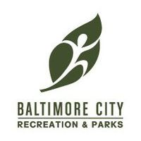 Baltimore City Recreation And Parks Recnparks On Pinterest Join facebook to connect with marcus parks jr. baltimore city recreation and parks