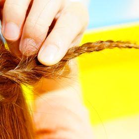 RULeR Hair Dressing