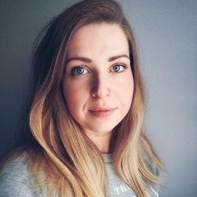 Hanne K