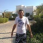 Amr Ammar