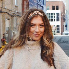 Jessica Baker | Beauty + Lifestyle Blog