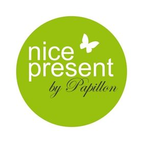 Nicepresent by Papillon