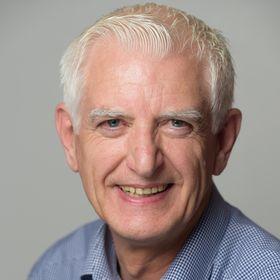 Jacques Pollaert