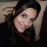 Iulia Tabacu