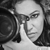Andreia LIMA Fotografa