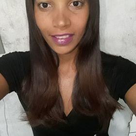 Ninna Araújo