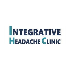 Integrative Headache Clinic