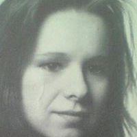 Simona Vítkova
