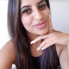 Evelyn Nunes