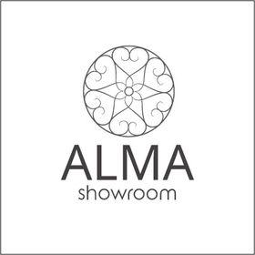 Alma Showroom