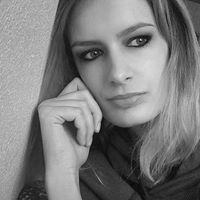 Amandine Mdt
