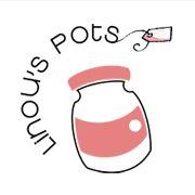 Linou's Pots