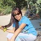 Phakwipa Wood