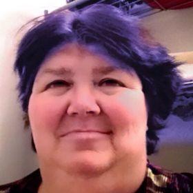 Donna Arndt