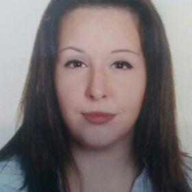 Laura Sallemi