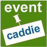 Event Caddie