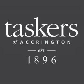 Taskers of Accrington