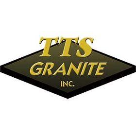 TTS Granite