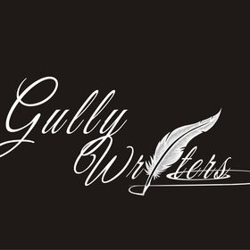 Gully Writers