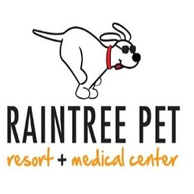 Raintree Pet Resort + Medical Center