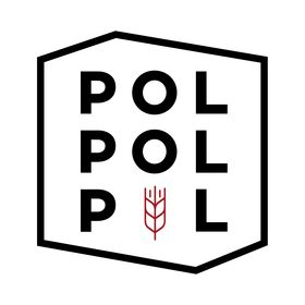 POLPOL.pl