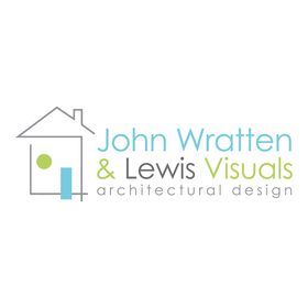 John Wratten and Lewis Visuals