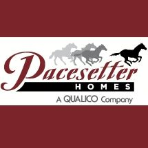 Pacesetter Homes Austin