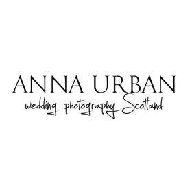 Anna Urban