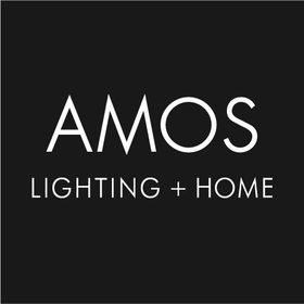 Amos Lighting + Home