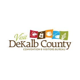 DeKalb County CVB