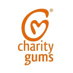 Charity Gums