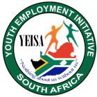 YOUTH EMPLOYMENT INITIATIVE SOUTH AFRICA (YEISA) NPO