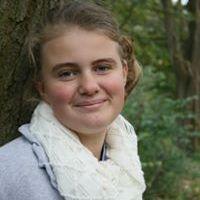 Karin van Antwerpen