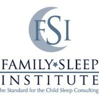 Family Sleep Institute
