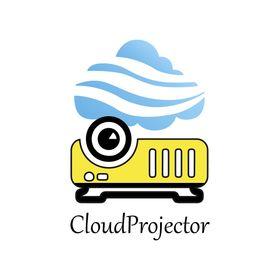 CloudProjector