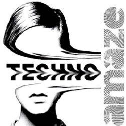 Techno amaze