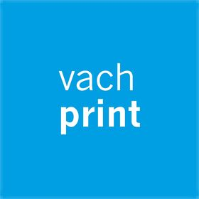 vach.print