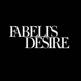 Fabeli`s Desire