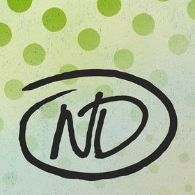 Noituus Design