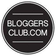 Bloggers Club