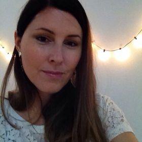 Nathalie Dionne