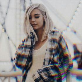 Andreea Danielle