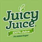 Juicy Juice USA
