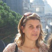 Cristina Feijó