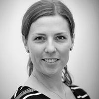 Theresa Færch