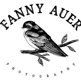 Fanny Auer