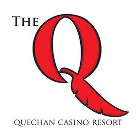 The q casino winterhaven california yuma