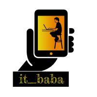 it_baba