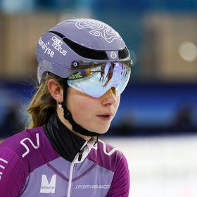 Anne Leltz