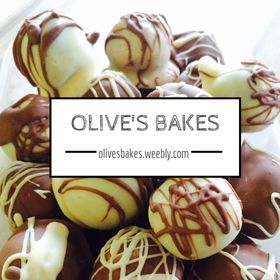 Olive Bakes